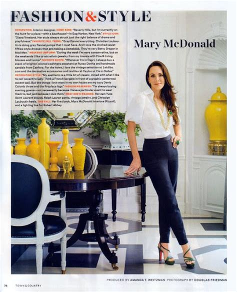 mary mc donald rachel hazelton interior design bright and bold