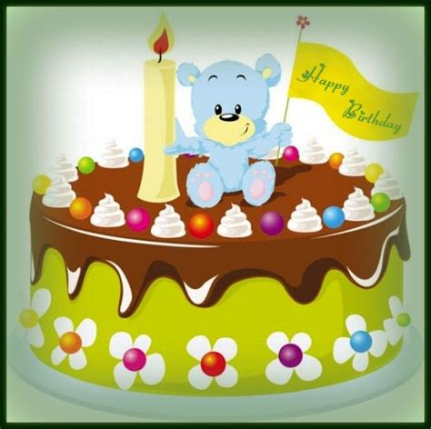 happy birthday ringtone with name happy birthday ringtone with name