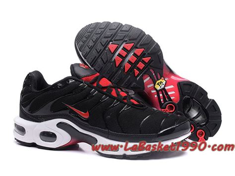 nike plus basketball shoes nike air max plus 180 s tn basketball shoes black
