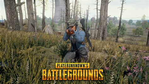 pubg attachments playerunknown s battlegrounds guide to all weapon