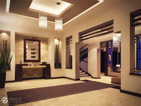 hallway design large hallway design interior design ideas
