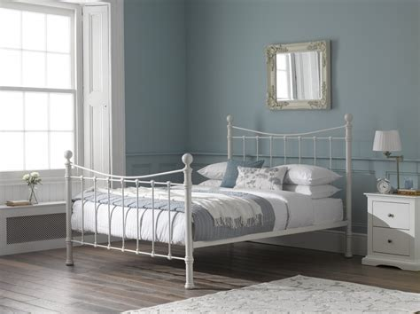 bedroom schemes importance of bedroom colour schemes