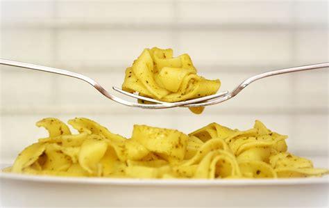 cucinare la verdura immagini produrre verdura mangiare pranzo