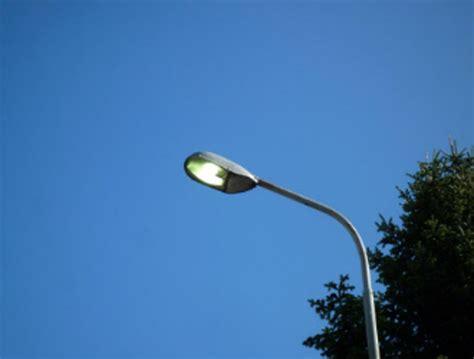 illuminazione pubblica palermo palermo illuminazione pubblica approvati lavori