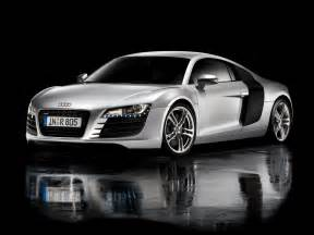 hd car wallpapers audi r8 wallpaper black