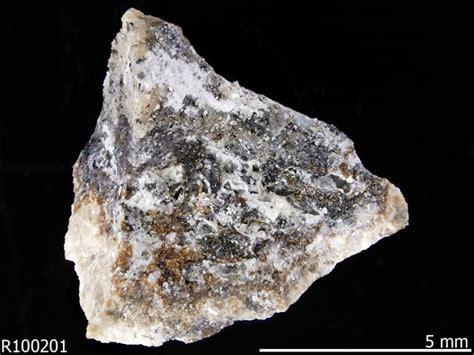 Aluminum Barium Strontium Detox by 17 Best Images About Zeolites On Pakistan