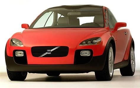 hight quality cars volvo  reviews