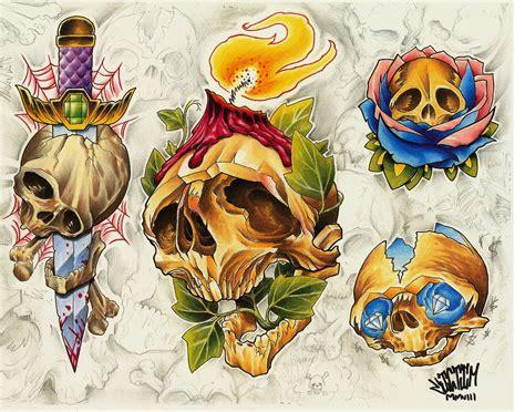 tattoo machine flash tattoo machine flash art www pixshark com images