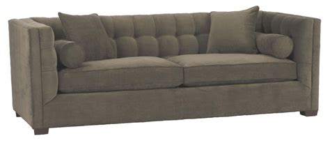 Southern Upholstery by Tips Techniques To Care For Your Upholstered Furniture