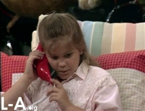 when did the last episode of full house air pilot episode full house image 11664488 fanpop