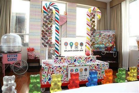 theme hotel maker sweet retreat novelty hotel fun hotels
