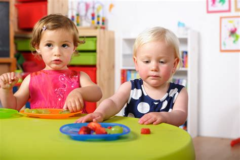 new year cooking eyfs your in the parent toddler feeding relationship