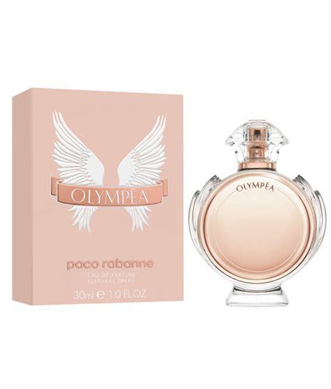 Paco Rabanne Olympea Ori Singapore paco rabanne olympea edp for perfumestore malaysia