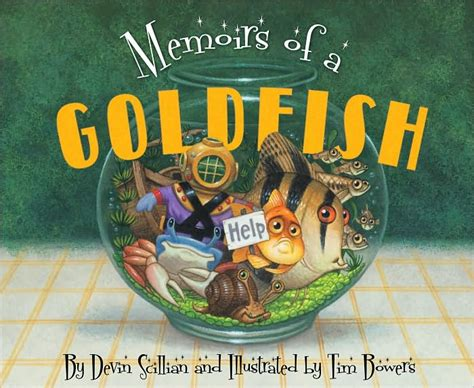 picture books for narrative writing sunday funday sale and memoirs of a goldfish mentor text