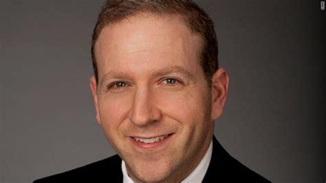 Cnn Politics Press Releases Cnn Eric Sherling Joins Cnn As Director Of Washington Programming