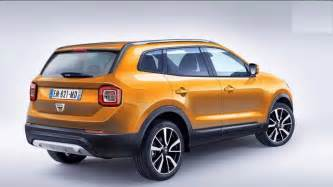 Renault Cars Price List Renault Duster Reviews Price Specifications Html Autos