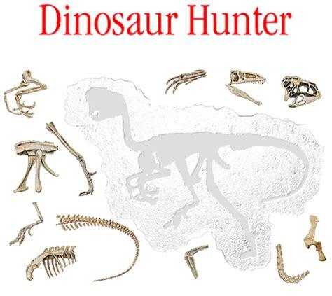dinosaur bones template dinosaur bones template 28 images dinosaur skeleton