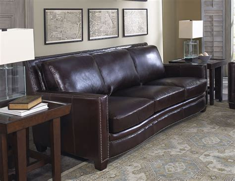 cranberry leather sofa simplicity cranberry leather sofa from lazzaro wh 1303 30