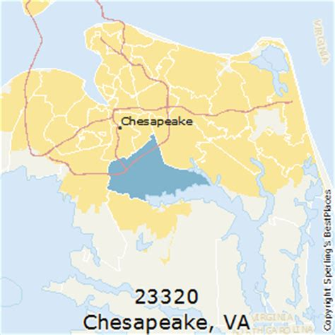 section 8 chesapeake va section 8 housing chesapeake va chesapeake section 8