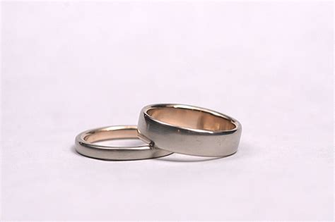 tuesday tips make your own wedding ring new york
