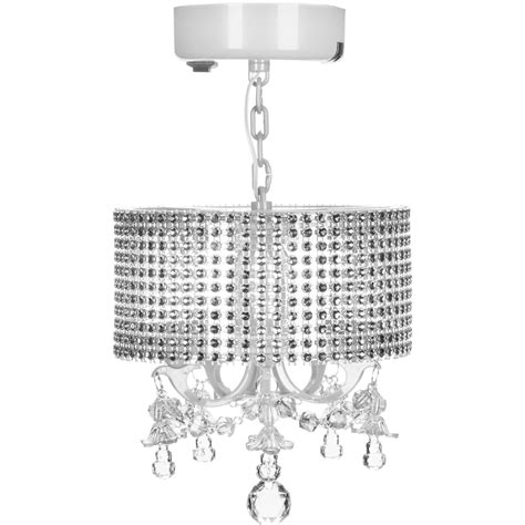 Mini Locker Chandelier 5 Lite Mini Multi Chandelier Mini Chandelier For Lockers