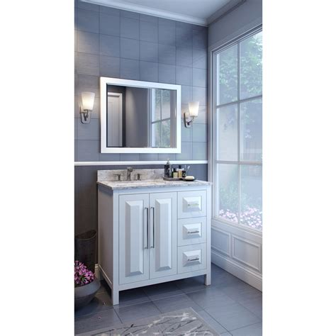 kitchen vanity cabinets in stock kitchen cabinets washington dc in stock vanity
