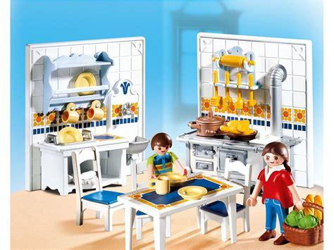 playmobil cuisine moderne playmobil maison de ville playmobil maison de ville with
