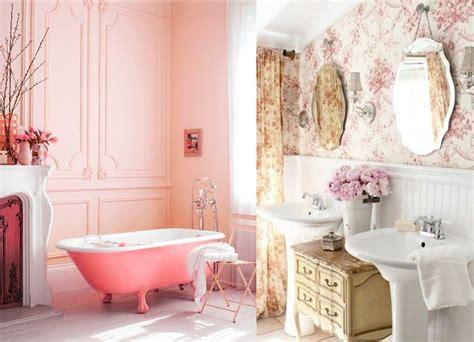 shabby chic designers bathroom decor ideas dreamy shabby chic bathroom for your