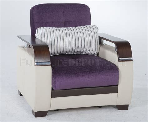 purple sofa bed natural prestige purple sofa bed by sunset w options