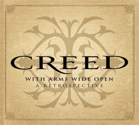 creed with arms wide open mp creed elmore magazine