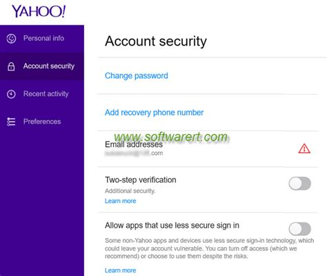 Yahoo Email Account Search Home Yahoo Mail
