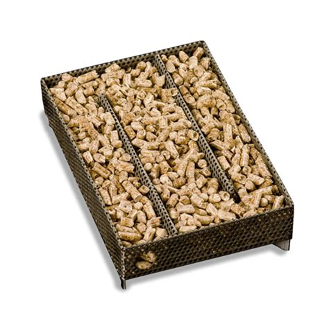 amazn products a maze n pellet smoker 5 quot x 8 quot tray new amazen amnps