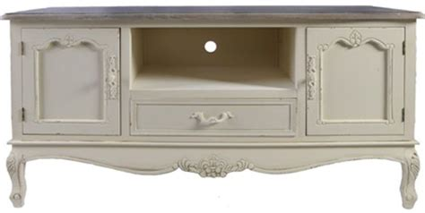 shabby chic tv stands 17 best images about shabby chic tv stands on