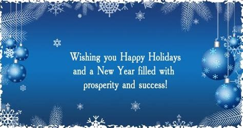 seasons greetings and new year 2018 e cards season greetings 171 ecu