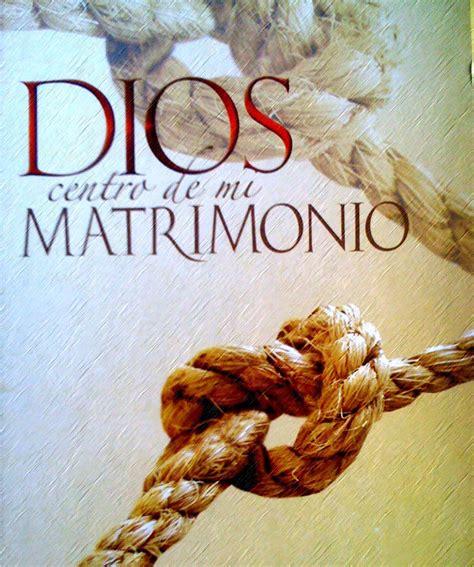 imagenes cristianas matrimonio image gallery matrimonios cristianos