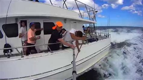 party boat fishing florida deep sea fishing florida obsession charters port