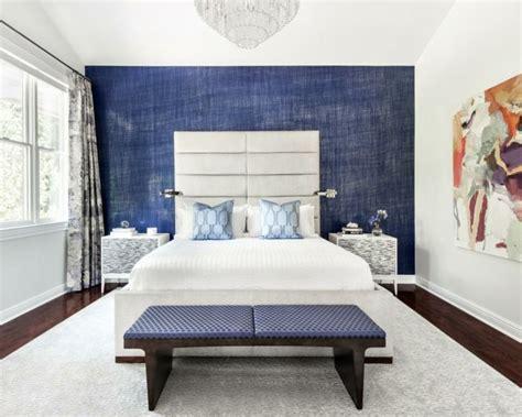 redoing ein schlafzimmer die besten 25 schlafzimmerm 246 bel redo ideen auf