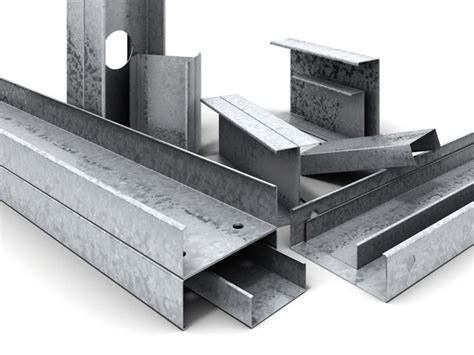 rolled steel channel sections kingspan introduces first 4mm channel