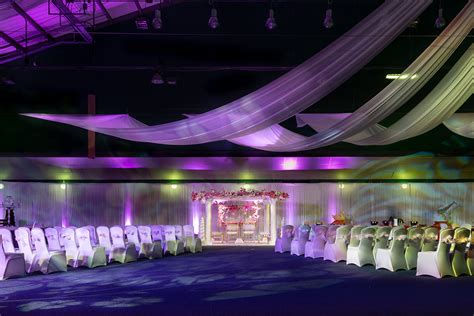 asian wedding venues in west asian wedding venues hitched co uk