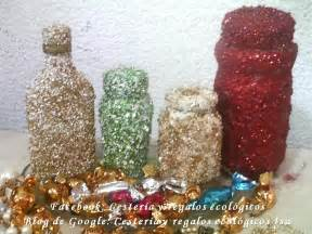 Decorados diy decoration of glass bottles my crafts and diy projects
