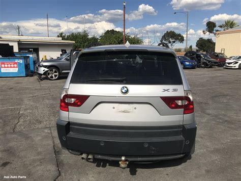 online car repair manuals free 2003 bmw 760 auto manual service manual 2003 bmw 760 tail gate washer repair 2003 bmw 760li stabilizer bar