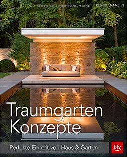 garten und landschaftsbau hanau unsere tipps rund um das thema garten kirchhoff