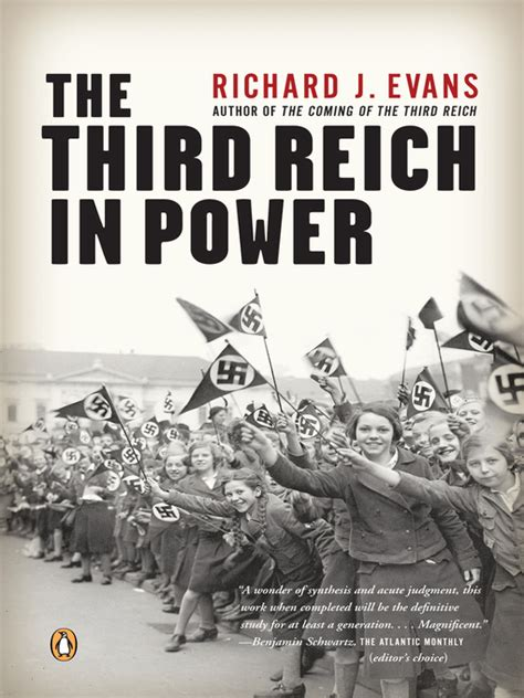 the third reich in 100 objects a material history of germany books the third reich in power state libraries ezone