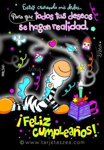 imagenes romanticas feliz cumpleaños postal n 186 4108 feliz cumplea 241 os archivos p 225 gina 12 de 56