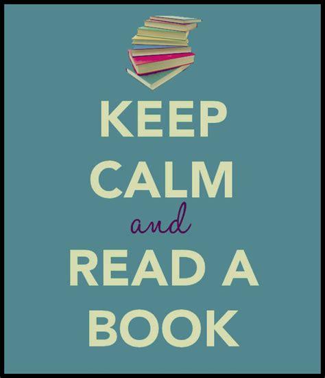 trade your cares for calm books read book challenge o provocare culturala pentru oameni