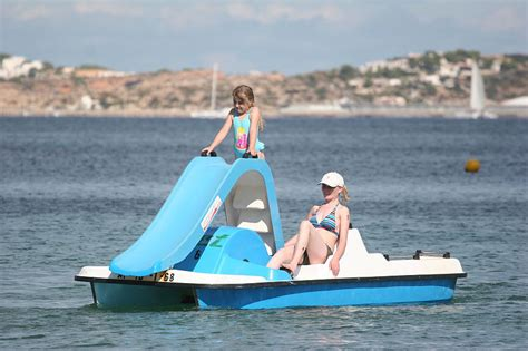 water scooter synonym p 233 dalo activit 233 corse