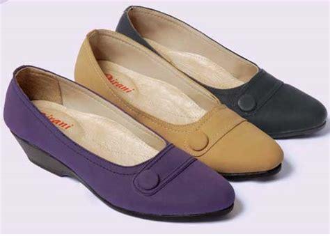 Sepatu Ando Wanita Terbaru sepatu wanita terbaru toko sepatu
