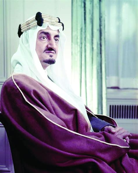 biography of king khalid faisal of saudi arabia wikipedia