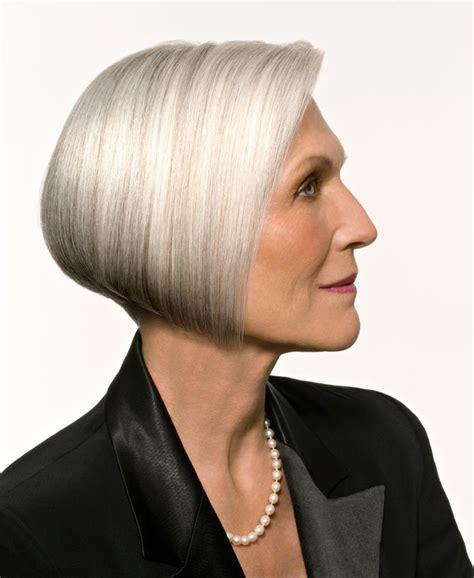 grey bob hairstyles 2012 3172 best images about hairstyles for women over 40 on