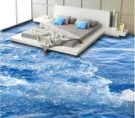3d Floor Designs time 3d floor designs 3d bathroom floor designs made of epoxy resin
